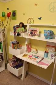 Children S Bookshelf Plans Diy X Book Caddy Like Land Of Nods Made For 20 Free Plans By
