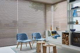 white wash wooden blinds installed in centurion dekor blinds