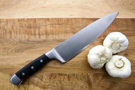 best kitchen knives uk knifes best sharpest kitchen knife set best chef knife sharpest