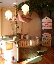 winsome baby round cribs in round baby crib kids furniture ideas