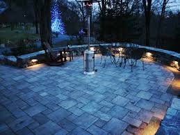 Unique Patio Lights Patio Wall Lighting Home Design Ideas And Pictures