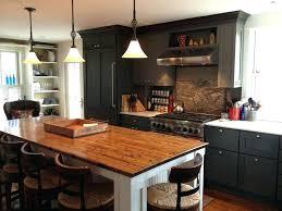 comment construire une cuisine exterieure fabriquer cuisine exterieure meuble cuisine exterieur revetement