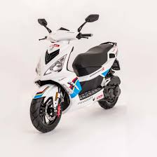 white peugeot for sale new peugeot speedfight 3 unregistered motorcycle for sale in 6405188