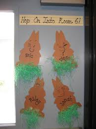 decorations awesome christmas classroom door decorating ideas