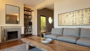 japanese home interior design 22 interior decorating ideas bringing japanese minimalist