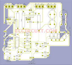 home theater layout subwoofer home theater power amplifier electronic circuit