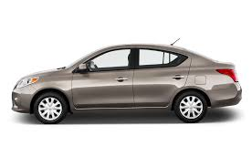nissan versa youtube review 2013 nissan versa reviews and rating motor trend