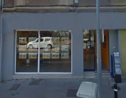bureau a vendre bureau à vendre à nancy 179 m colliers nancy