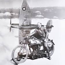 beatrice shilling u2013 engineer and battle of britain heroine
