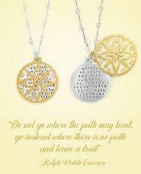 inspirational jewelry gifts our favorite inspirational jewelry gifts for graduation 2016 the