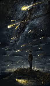 best 25 meteor shower ideas on pinterest meteor shower tonight