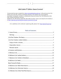 Dsm 5 Desk Reference Ebook by Sample Resume Of Caregiver In Canada King Tut Essay General