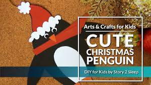 inspire your kids creativity with fun arts and crafts cute