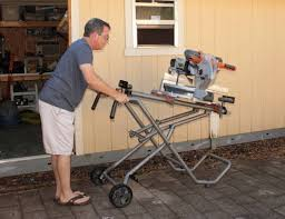 great ridgid miter saw stand 18 for example cover letter for