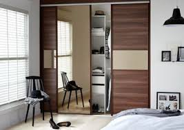 Bandq Bedroom Furniture Redecor Your Home Design Ideas With Great Luxury B Q Bedroom