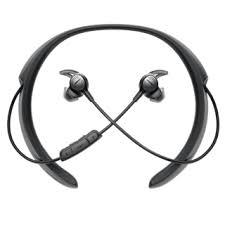 bose noise cancelling headphones black friday sales quietcontrol 30 noise cancelling earphones bose