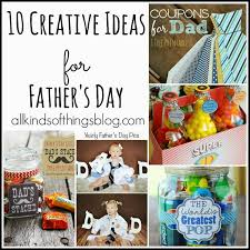 s day ideas for 149 best s day ideas images on fathers day