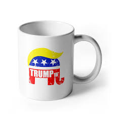 Porcelain Coffee Mugs Coffee Mugs Teshirtprinting Com