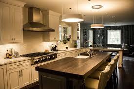 kitchen island countertop kitchen maryland wood countertops custom tables tops and blocks