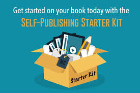 book writing software which is best self publishing blog