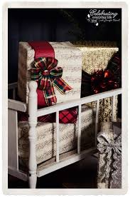 best 25 old fashioned christmas gifts ideas on pinterest candy