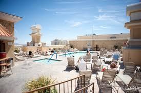 marriott u0027s grand chateau 1 u0026 2 las vegas nv 2017 hotel review