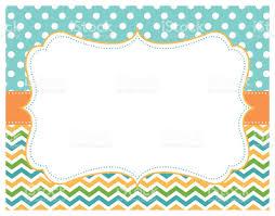 polka dot baby shower invitations futureclim info