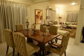 Bahria Town Karachi Quaid Villa Model House