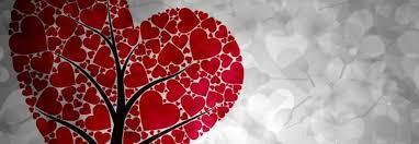fotos para fondo de pantalla facebook las imagenes de amor fondo de pantalla de amor para facebook