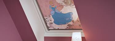 Tende Principesse Disney by Il Lucernario Perfetto Per La Cameretta Cose Di Casa