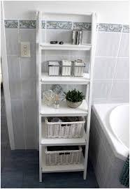 bathroom white bathroom 1000 images about bathroom hacks on