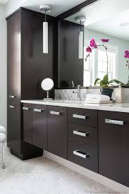 how to complete the calm retreat in your master bath boston