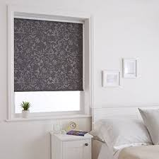 Roller Blinds Bedroom by Curtains Hillarys Blinds Decorate The House With Beautiful Curtains