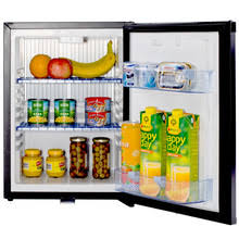Table Top Refrigerator Popular Small Mini Fridge Buy Cheap Small Mini Fridge Lots From