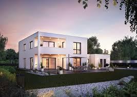 Suche Eigenheim Bauhaus Ixeo Von Kern Haus Stilvoll Leben Mit Home Office