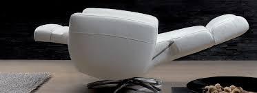 univers du siege canapés fauteuils relaxation univers du siège strasbourg vendenheim