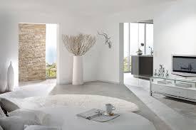 wohnzimmer weiss wohnzimmer in weiß visuelle hilfe on wohnzimmer auf in weiss