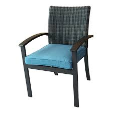 Patio Dining Chairs Clearance Patio Ideas Wicker Outdoor Furniture Clearance Melbourne Wicker