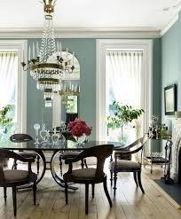 Light Blue Dining Room Brilliant Blue Dining Room Colors With 61 Best Blue Dining Room