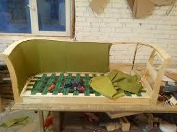 sofa selbst bauen sofa selber bauen dekoking 6 dekoking