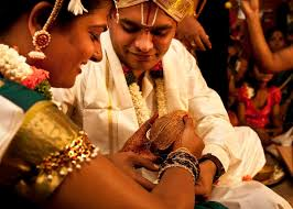 hindu wedding photographer how to photograph a hindu wedding