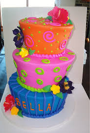 35 best charm city cakes images on pinterest charm city cakes