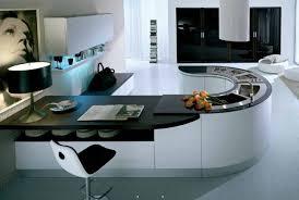 kitchen 16 kitchen island design cool curved kitchen island designs the home design
