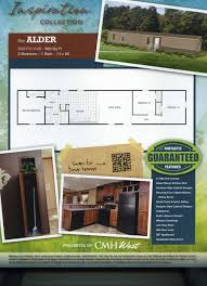 inspiration collection manufactured homes in lynden wa oak