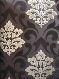 glitter wallpaper manufacturers wallpaper manufacturing process wallpaper manufacturing process