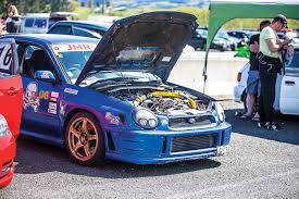 subaru wrx twin turbo prowear nz superlap series spotlight morris mustchin u0027s subaru wrx
