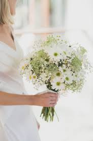 cheap wedding bouquets rustic country boho shabby chic wedding bouquet arranged with