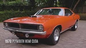 1970 Cuda Interior Plymouth Barracuda Classics For Sale Classics On Autotrader