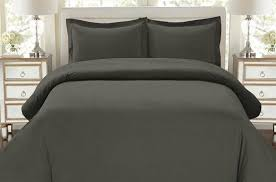 Duvet Vs Duvet Cover Best Bedding Sets Top Sites For Bedspreads And Duvet Covers