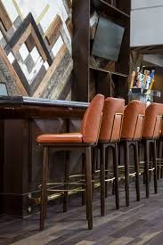 bar stools commercial chairs restaurant 7 piece dining room sets